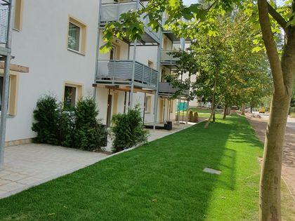 3 3 5 Zimmer Wohnung Zur Miete In Blankenfelde Mahlow Immobilienscout24