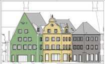 Laden Landshut