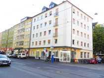 N-Steinbühl Helle Ladenfläche ca 85 -