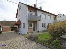 Haus Lichtenstein