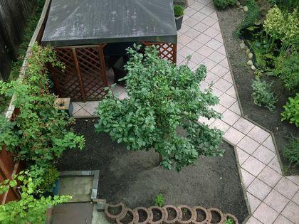 haus kaufen wilhelmshaven h user kaufen in wilhelmshaven bei immobilien scout24. Black Bedroom Furniture Sets. Home Design Ideas