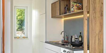 Wundervolle Apartments *Hochwertigst möbliert*H2F in Kaufering