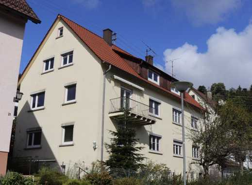 Kapitalanleger, Handwerker u. Grossfamilien aufgepasst - 7 Familienhaus (leer) zur renovieren