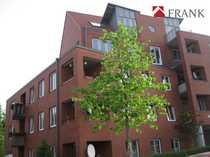 Bild Gemütliche 1,5 Zimmer Dachgeschoss-Wohnung mit Balkon