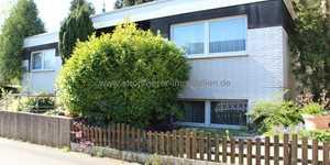 Immobilienmakler Herdecke strodmeyer immobilien immobilienmakler bei immobilienscout24