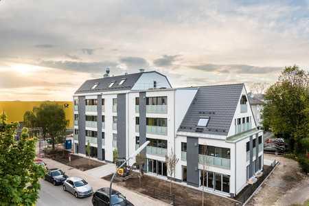 *TOP möbl. moderne 1-2-Zi. inkl. EBK* ab 780,00 EUR in Milbertshofen (München)