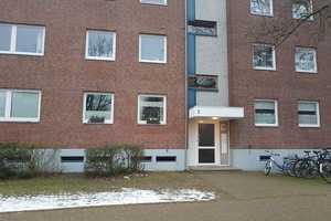 5 Zimmer Wohnung in Oldenburg (Oldenburg)