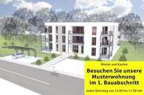 Wohnung Wittlich