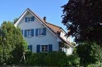 Erstklassiges Anwesen mit drei Wohneinheiten