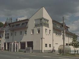 Chemnitz1