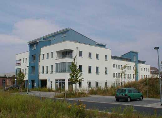 Garage Oder Stellplatz In Niedersachsen Mieten Bei