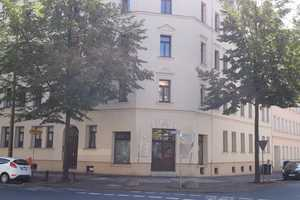2 Zimmer Wohnung in Leipzig