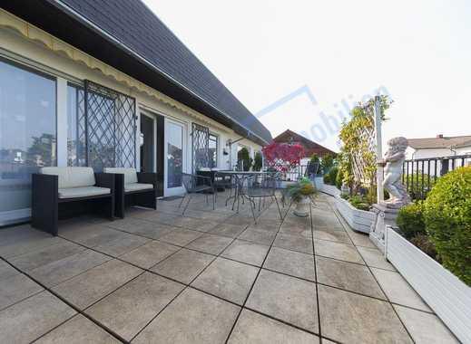 haus kaufen in pfungstadt immobilienscout24. Black Bedroom Furniture Sets. Home Design Ideas