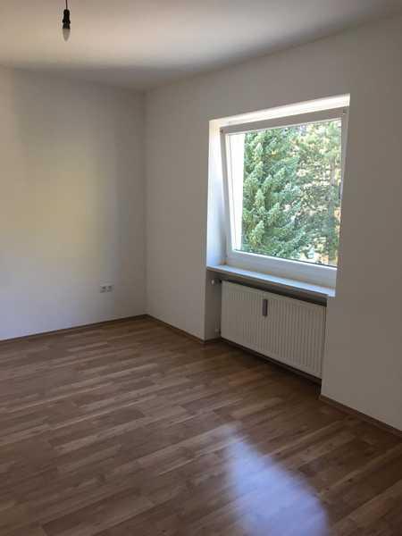 SR Süd 2- Zimmer Wohnung 62m² in Kernstadt (Straubing)