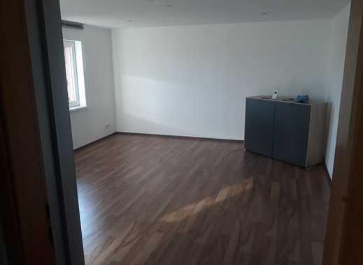 Wohn und Gewerbeimmobilie in Empfingen (Kreis Freudenstadt)
