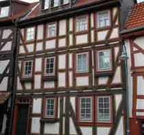 Bild Altstadtapartment