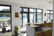 Makler-Allein-Auftrag Modernes Wohn- und oder