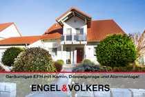 Haus Kaiserslautern
