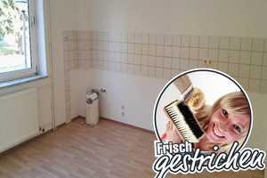 1.5 Zimmer Wohnung in Salzgitter