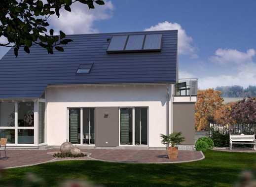 haus kaufen in beckingen immobilienscout24. Black Bedroom Furniture Sets. Home Design Ideas