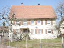 Wohnen in Laufenburg dem Kleinod