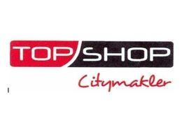 TOP SHOP 1A-Lage