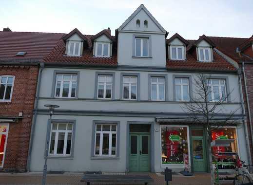 ⭐Wohn- und Geschäftshaus in der Lindenstraße von LWL