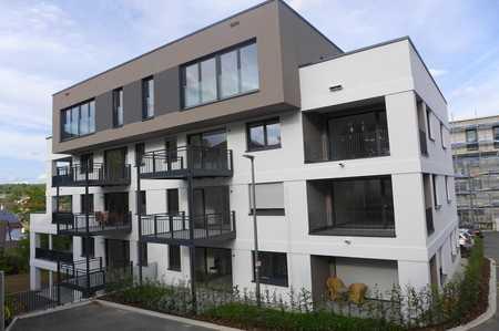 Haus 1 - Wohnung 4- Vermietung/AM POSTHALTER in Pegnitz in Pegnitz (Bayreuth)