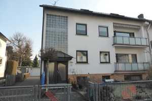 3.5 Zimmer Wohnung in Offenbach (Kreis)