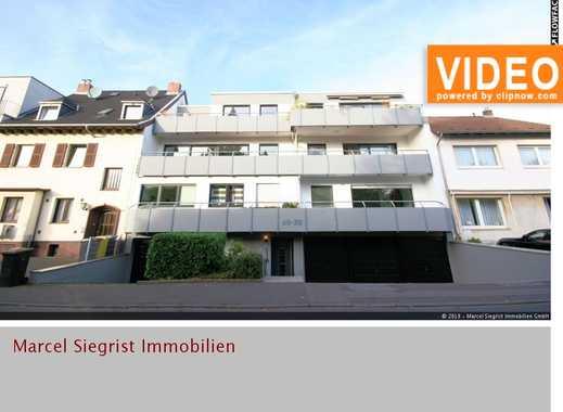 Junkersdorf! Geräumige 2 Zimmer in der Nähe der SpoHo, ohne Balkon, mit EBK, ab sofort frei!