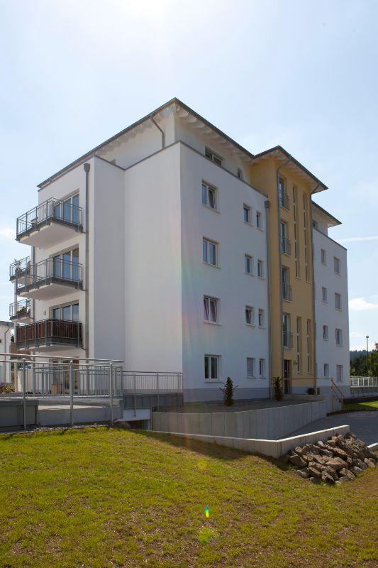Haus Lieser