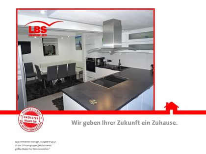 haus kaufen eisenberg pfalz h user kaufen in donnersbergkreis eisenberg pfalz und. Black Bedroom Furniture Sets. Home Design Ideas