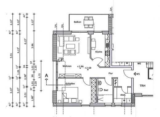 Wohnung Mieten Altenberge