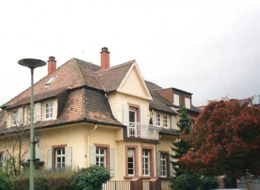 haus mieten in ludwigshafen am rhein immobilienscout24. Black Bedroom Furniture Sets. Home Design Ideas
