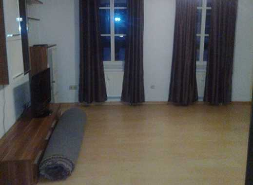 wohnungen wohnungssuche in wetzlar lahn dill kreis. Black Bedroom Furniture Sets. Home Design Ideas