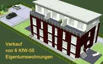 Neubau von 6