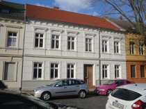Schöne 2-Zimmerwohnung mit Balkon - zentrumsnah -