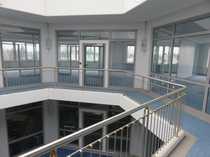 Attraktives Praxis- und Bürogebäude mit