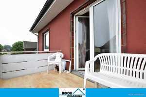 2.5 Zimmer Wohnung in Heidekreis