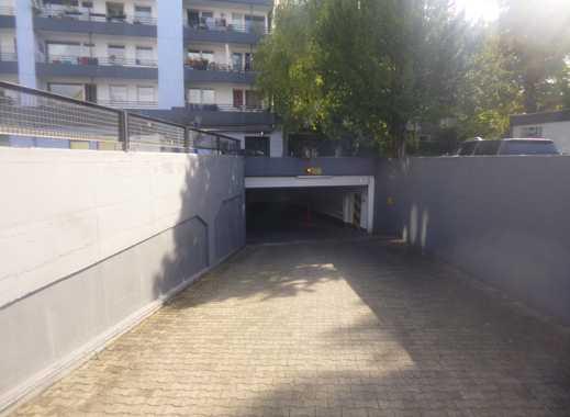 ***Altenessen-Süd***Tiefgaragenstellplätze zu vermieten!
