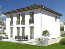 Bornpalais - Stadtvilla der Extraklasse