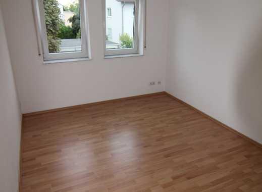 wohnung mieten in nieder eschbach immobilienscout24. Black Bedroom Furniture Sets. Home Design Ideas