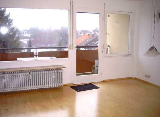 eigentumswohnung kaufering immobilienscout24. Black Bedroom Furniture Sets. Home Design Ideas