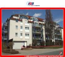 Bild *** Tiefgaragenstellplatz - Nähe Röhrensee-Hegelstraße**