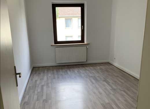 Beste Lage im hippen Flingern-Nord - kleine 2 Zimmer Wohnung