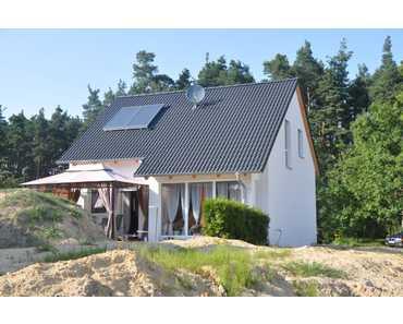 Ihr Traumhaus - massiv in Ziegel- incl. Keller in Dachsbach