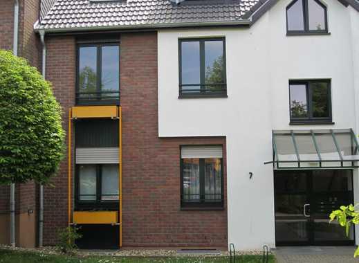 Schöne 3-Zimmer-Wohnung in guter Lage in Heiligenhaus