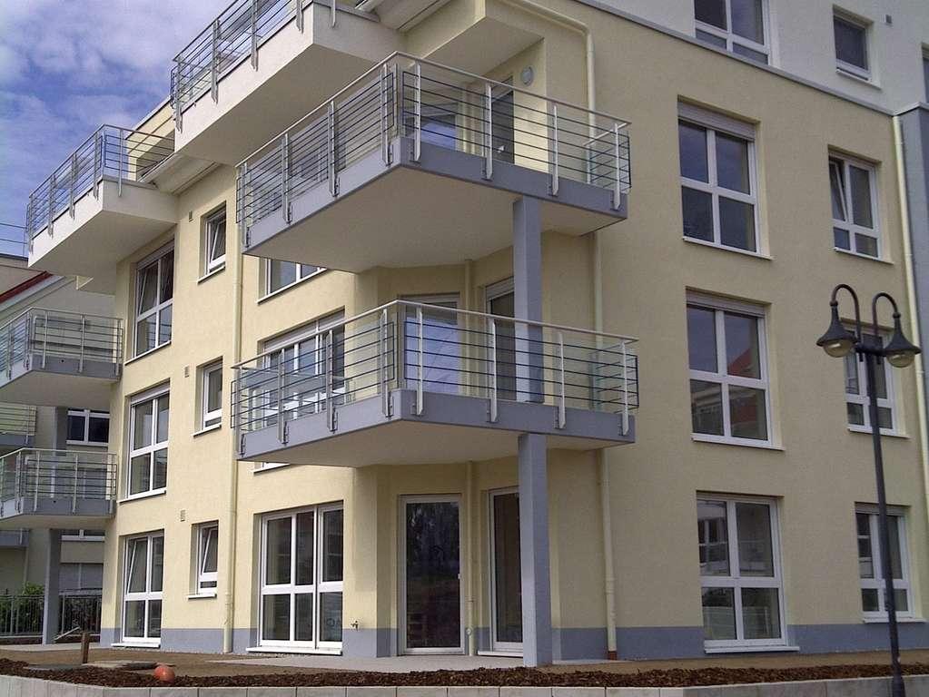 Wohngebiet Franz-Diehl-Weg