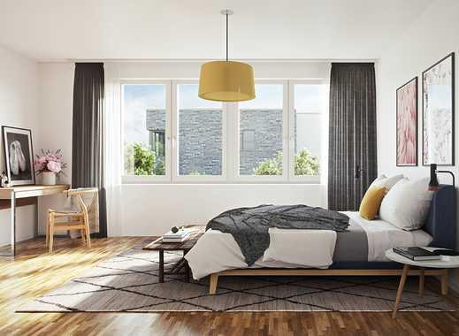 Großzügiges Eckhaus in bester Lage von Bad Vilbel
