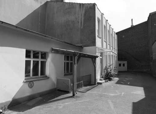 haus kaufen in friedrichstadt immobilienscout24. Black Bedroom Furniture Sets. Home Design Ideas